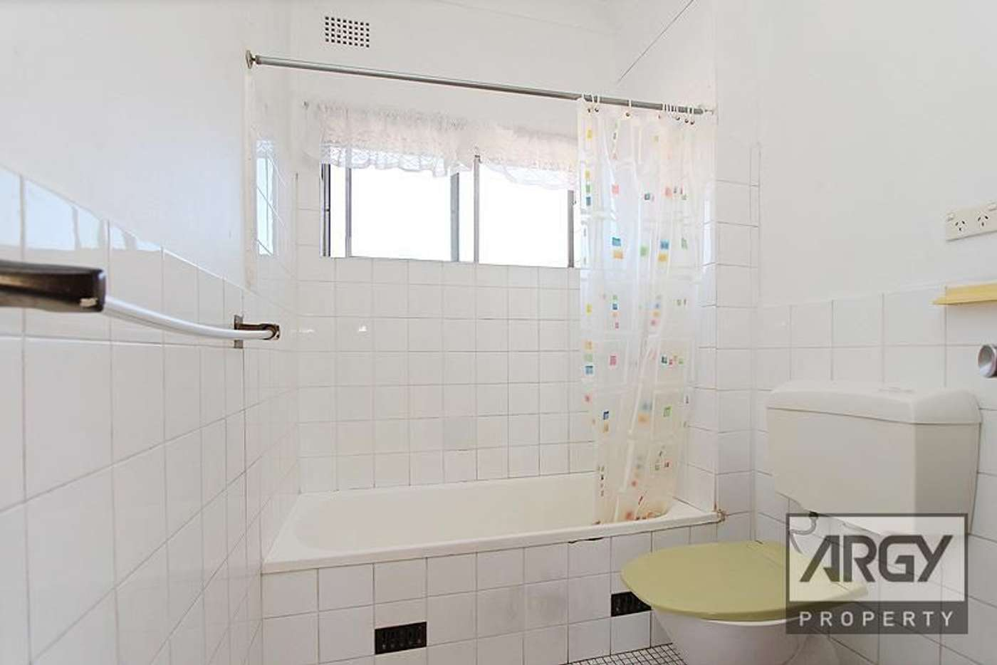 Sixth view of Homely unit listing, 27/14-16 French Street, Kogarah NSW 2217