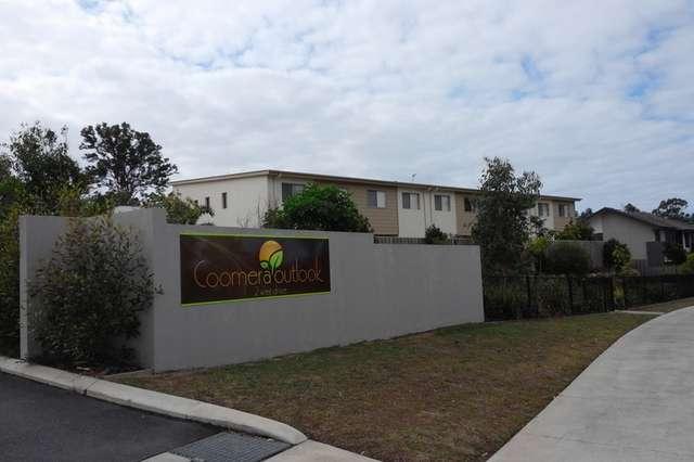 15/2 Weir Drive, Upper Coomera QLD 4209