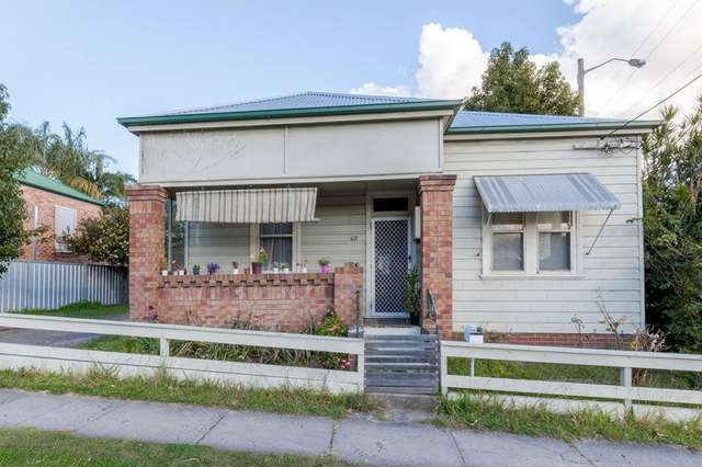 611 Glebe Road, Adamstown NSW 2289