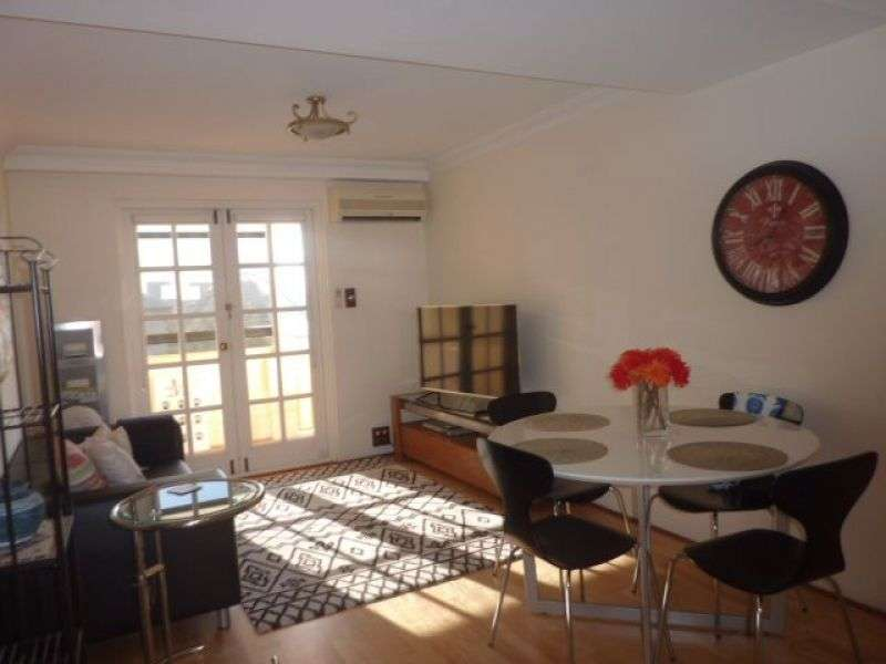 Main view of Homely apartment listing, 35/22 Nile St, East Perth, WA 6004