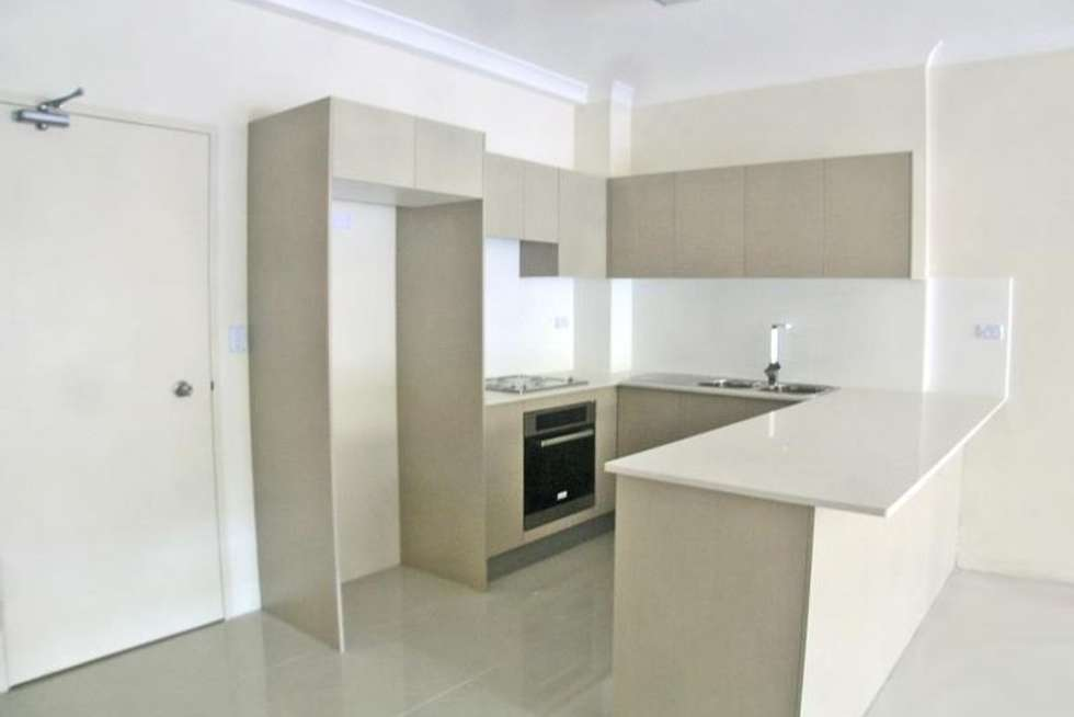 Fourth view of Homely apartment listing, 7/1-5 The Strand, Rockdale NSW 2216