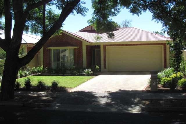 10 Chamberlain Avenue, Clarence Gardens SA 5039