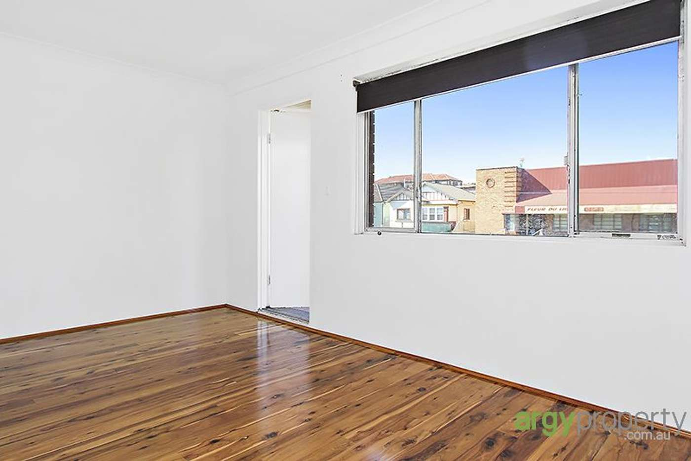 Main view of Homely apartment listing, 5/221 Lakemba Street, Lakemba NSW 2195