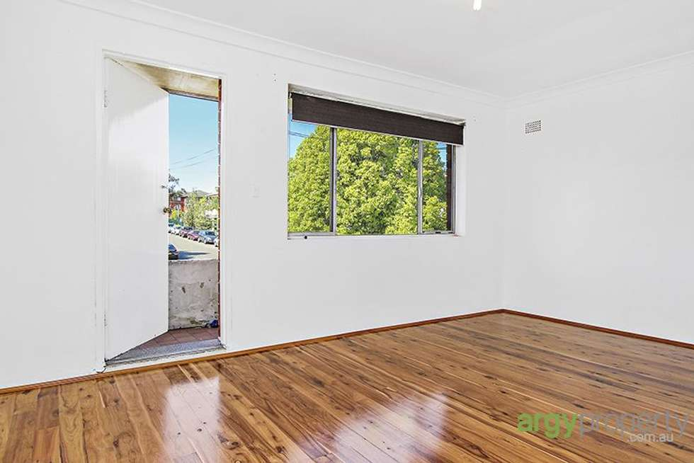 Second view of Homely apartment listing, 5/221 Lakemba Street, Lakemba NSW 2195