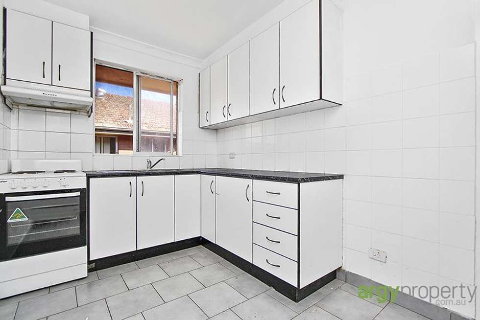 Third view of Homely apartment listing, 5/221 Lakemba Street, Lakemba NSW 2195