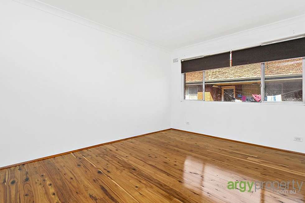 Fourth view of Homely apartment listing, 5/221 Lakemba Street, Lakemba NSW 2195