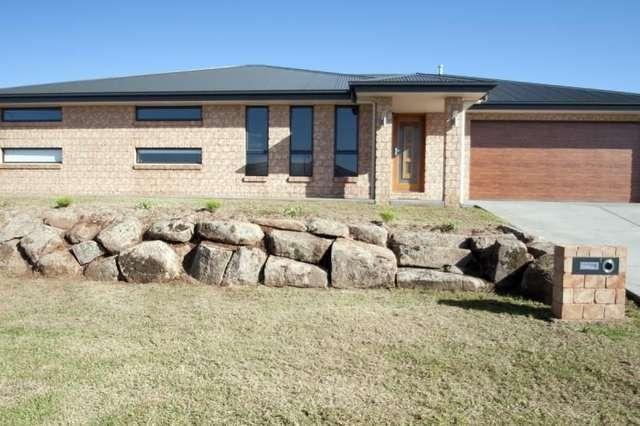 1 Pinnacle Place, Estella NSW 2650