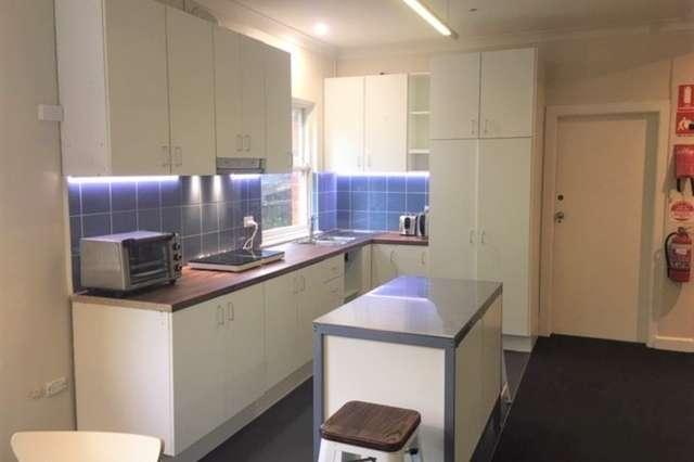 2A/11 Black Street, Vaucluse NSW 2030