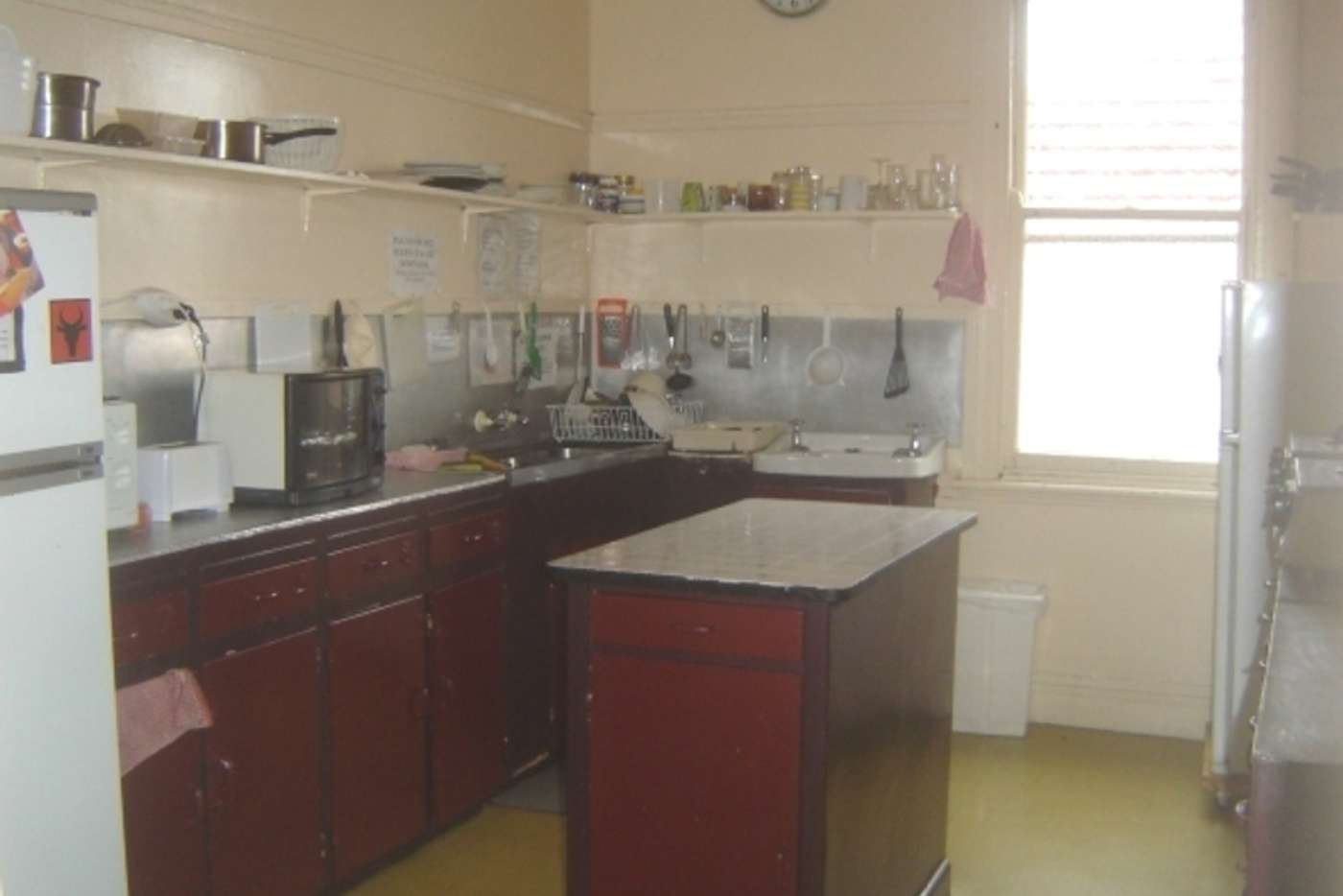 Sixth view of Homely house listing, 2A/11 Black Street, Vaucluse NSW 2030