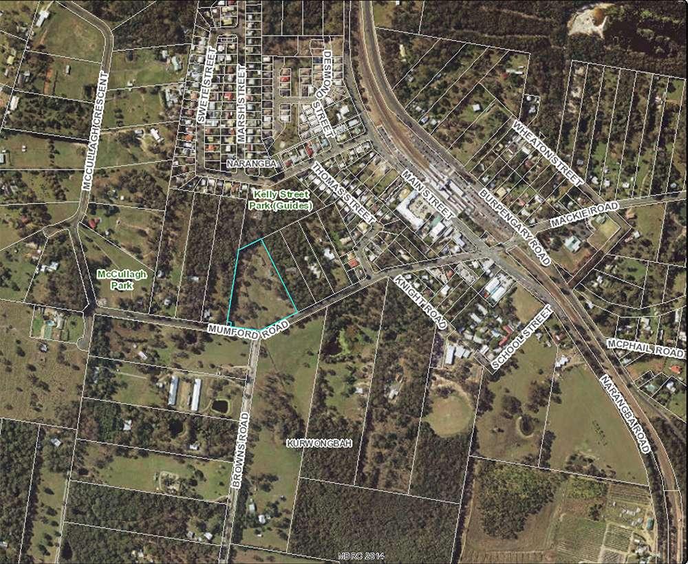 Main view of Homely  listing, 47 Mumford Rd, Narangba, QLD 4504