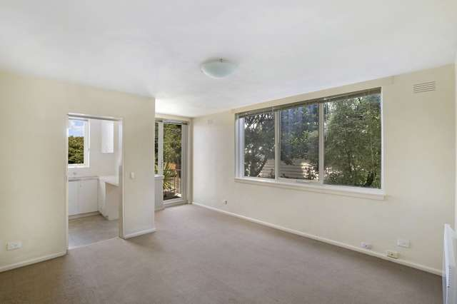 1/59 Albion Street, South Yarra VIC 3141