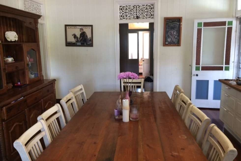 Fourth view of Homely acreageSemiRural listing, 70 Enkelmanns Road, Alberton QLD 4207