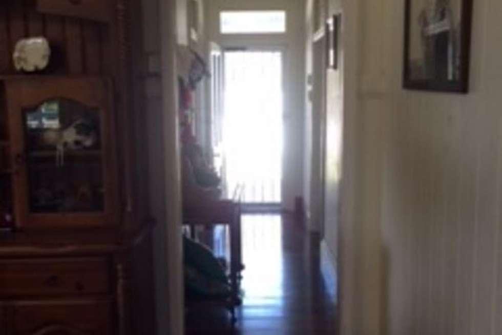 Fifth view of Homely acreageSemiRural listing, 70 Enkelmanns Road, Alberton QLD 4207