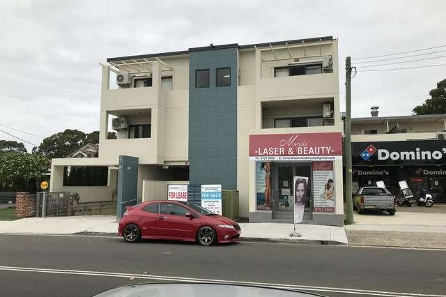133 Polding Street, Fairfield Heights NSW 2165