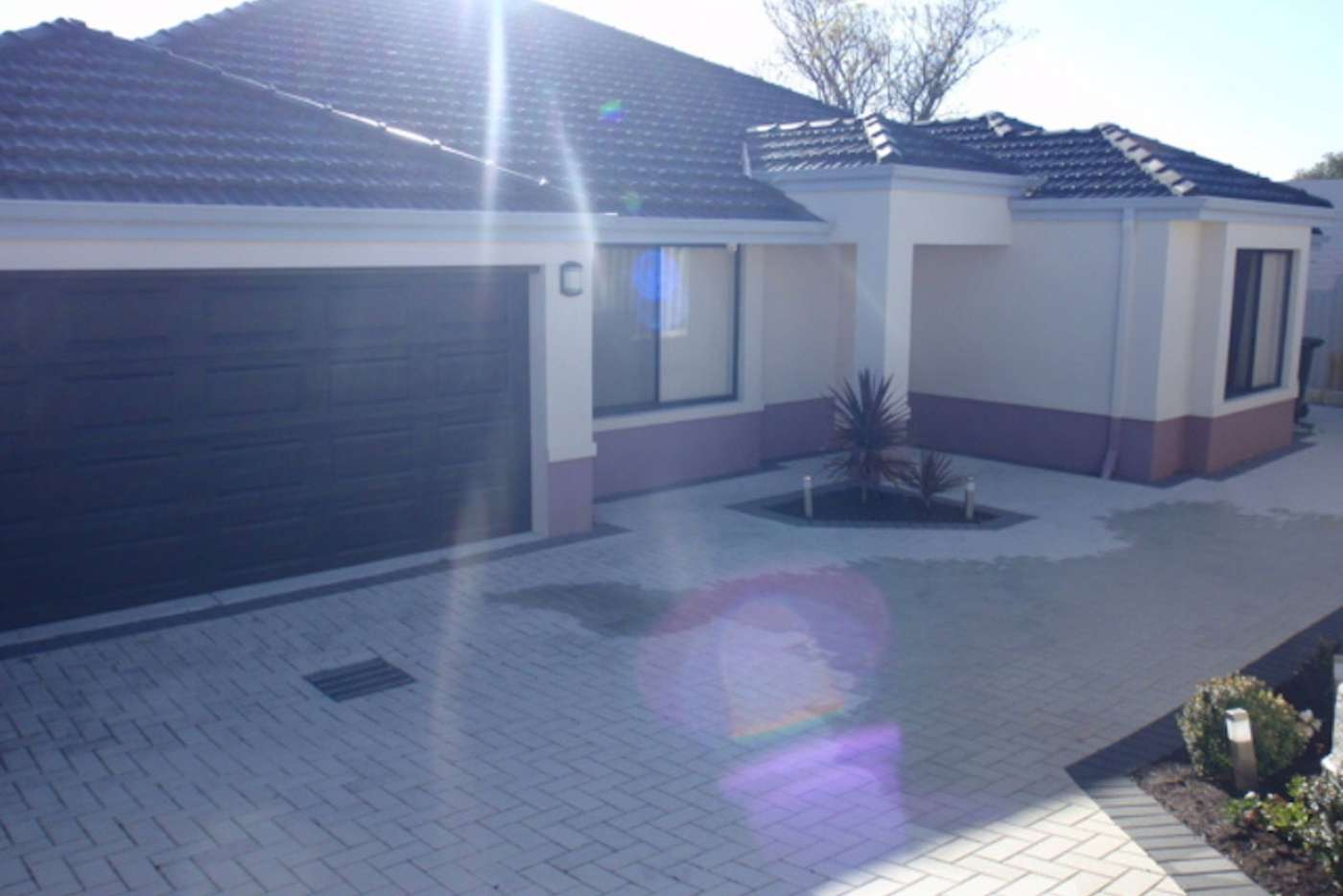 Main view of Homely house listing, 22A Boulton St, Dianella WA 6059
