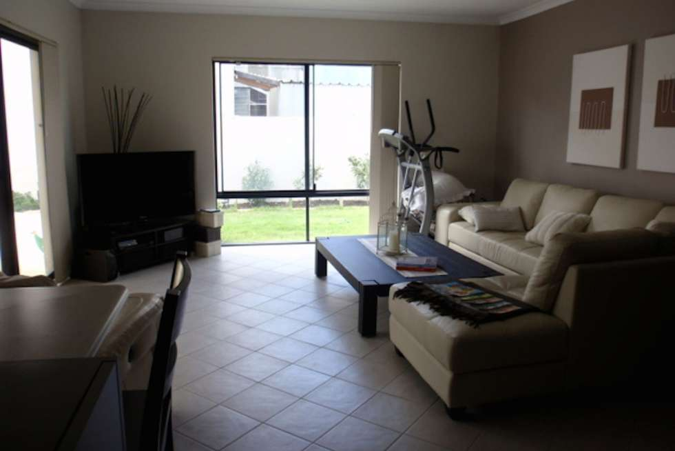 Third view of Homely house listing, 22A Boulton St, Dianella WA 6059