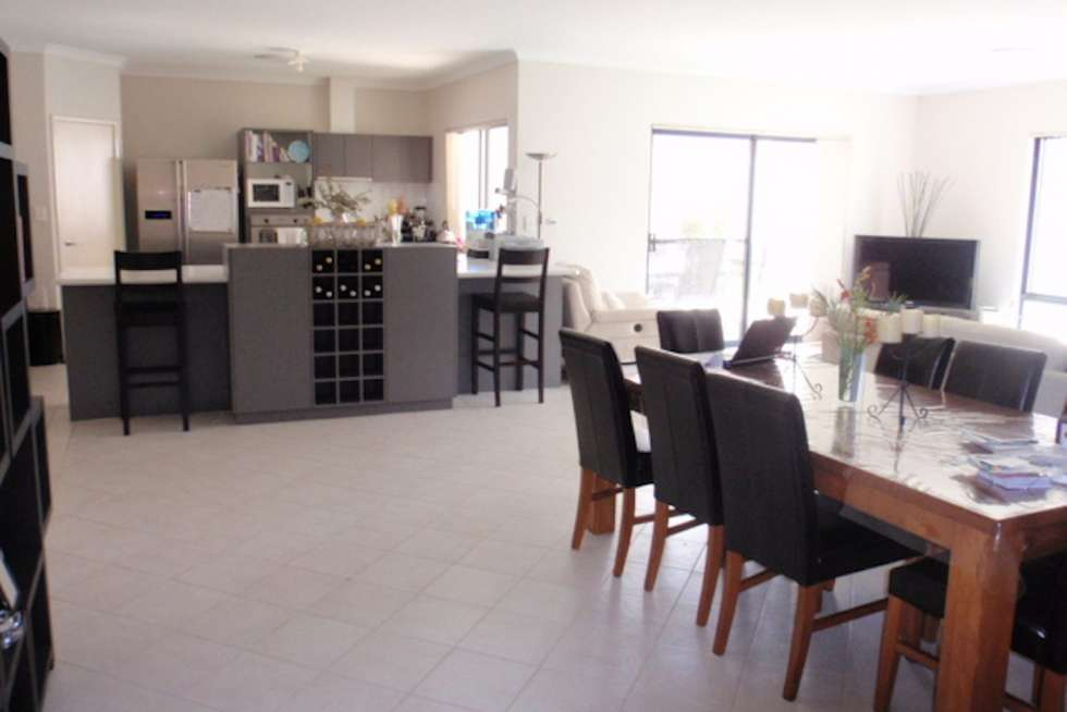 Fourth view of Homely house listing, 22A Boulton St, Dianella WA 6059