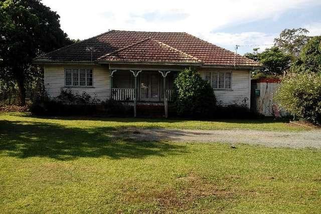 1340 Anzac Avenue, Kallangur QLD 4503