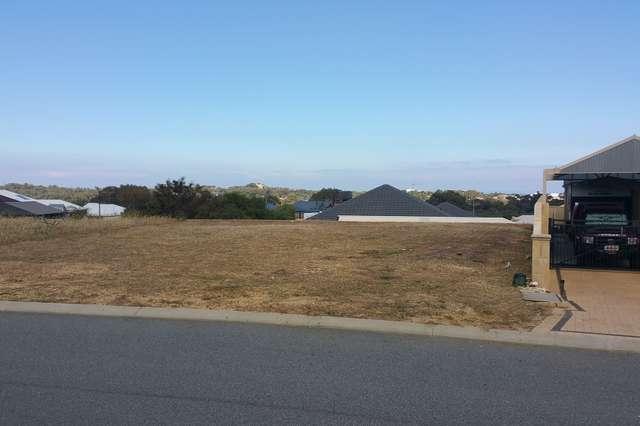 11 Dardanup Parkway, Dawesville WA 6211
