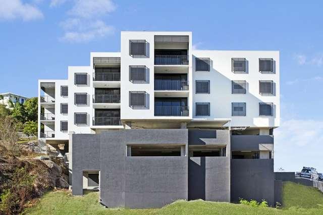 10/23 Melton Terrace, Townsville City QLD 4810