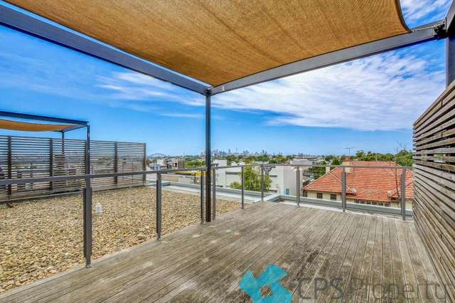 212/2 Marlborough Street, Drummoyne NSW 2047