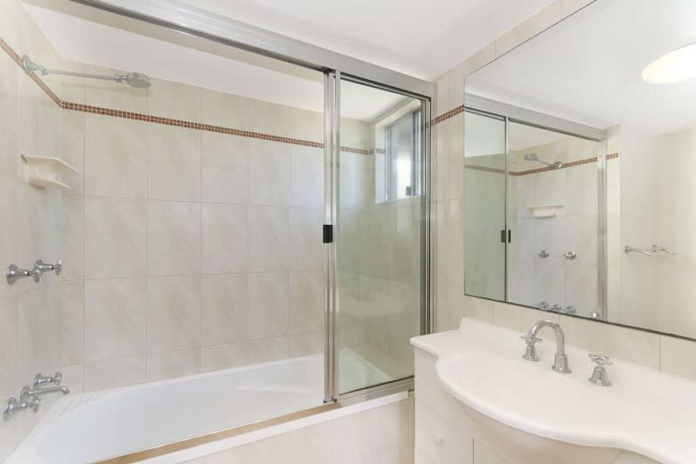 Sixth view of Homely apartment listing, 10/209 Wills Street, Townsville City QLD 4810
