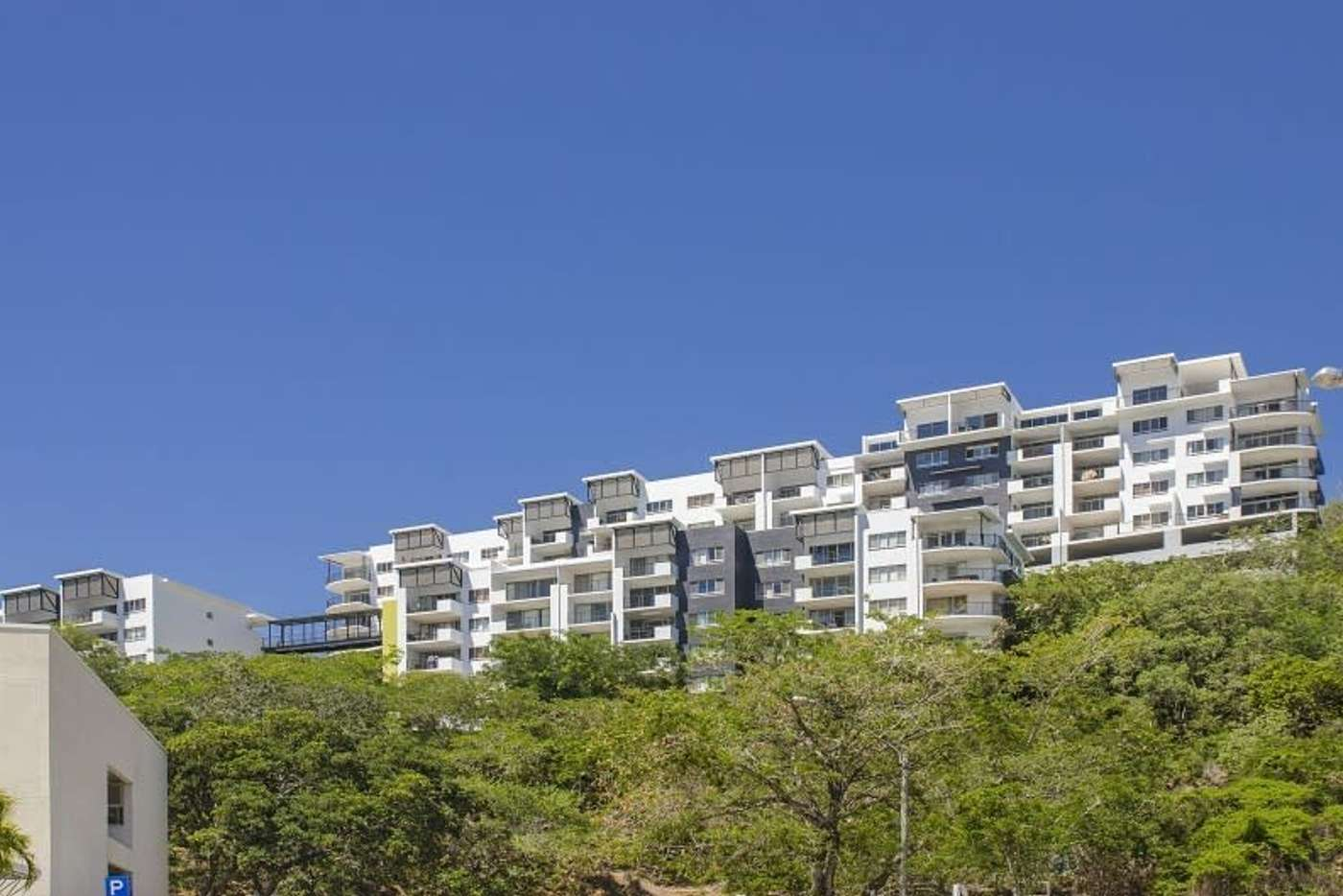 Seventh view of Homely apartment listing, 10/209 Wills Street, Townsville City QLD 4810