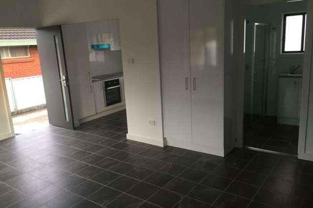 129 Kenny Street, Wollongong NSW 2500