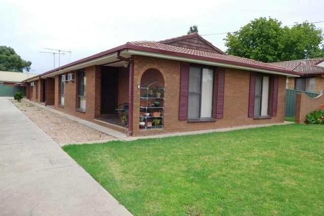 2-8 Kokoda Street, Ashmont NSW 2650