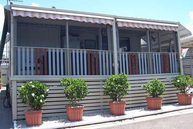 Unit 124/186 Sunrise Ave, Halekulani NSW 2262