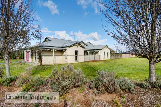 7 Daruma Way, Batesford VIC 3213