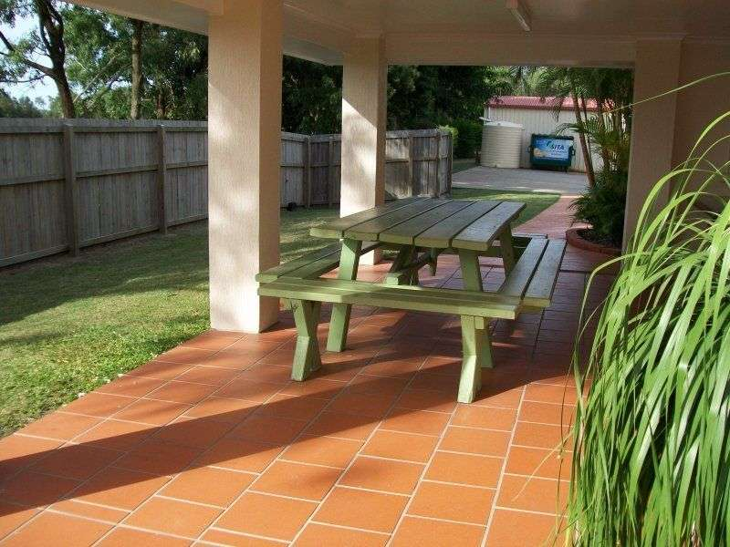 Main view of Homely townhouse listing, 39 125-129 Pappas Way, Carrara, QLD 4211