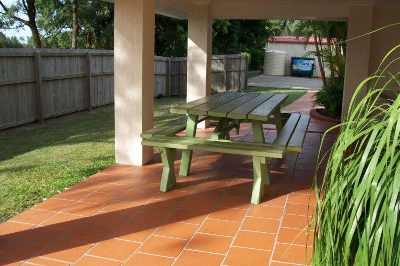 Main view of Homely townhouse listing, 39 125-129 Pappas Way, Carrara QLD 4211