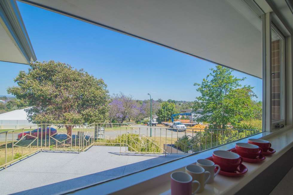 Second view of Homely house listing, 20 Edgar Way, Mount Pleasant WA 6153