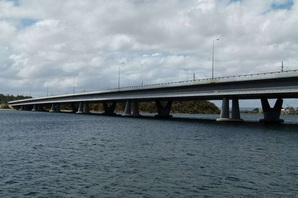 Fourth view of Homely house listing, 20 Edgar Way, Mount Pleasant WA 6153