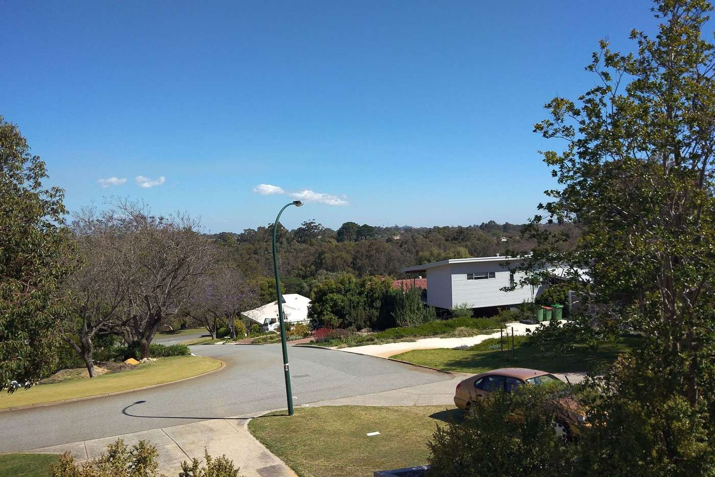 Sixth view of Homely house listing, 20 Edgar Way, Mount Pleasant WA 6153