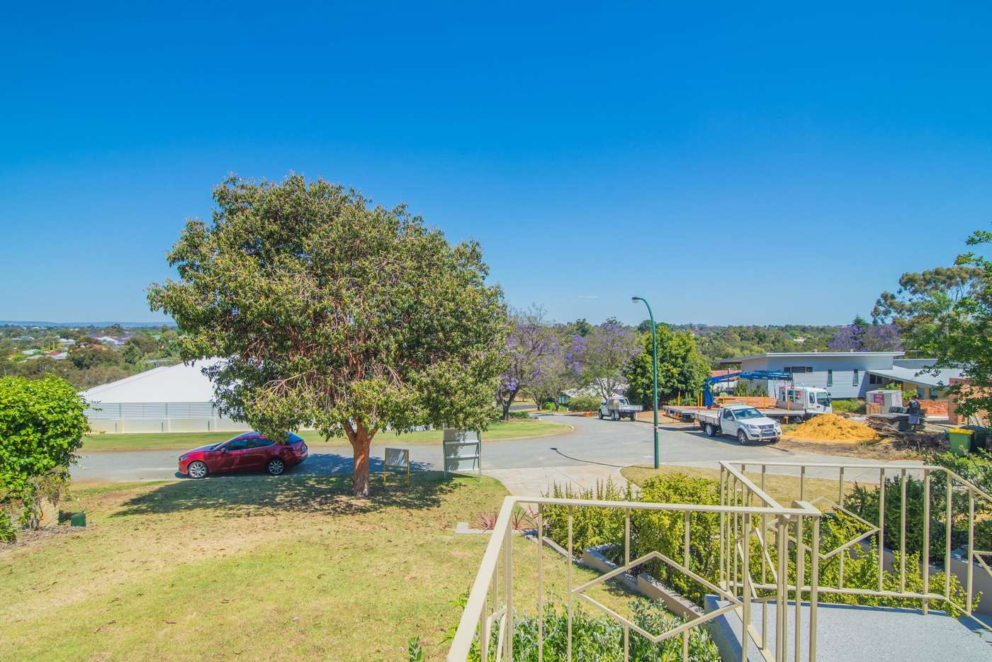 Seventh view of Homely house listing, 20 Edgar Way, Mount Pleasant WA 6153