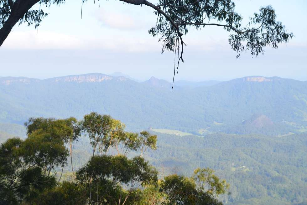 Second view of Homely ruralOther listing, 2784 Comboyne Rd, Killabakh NSW 2429