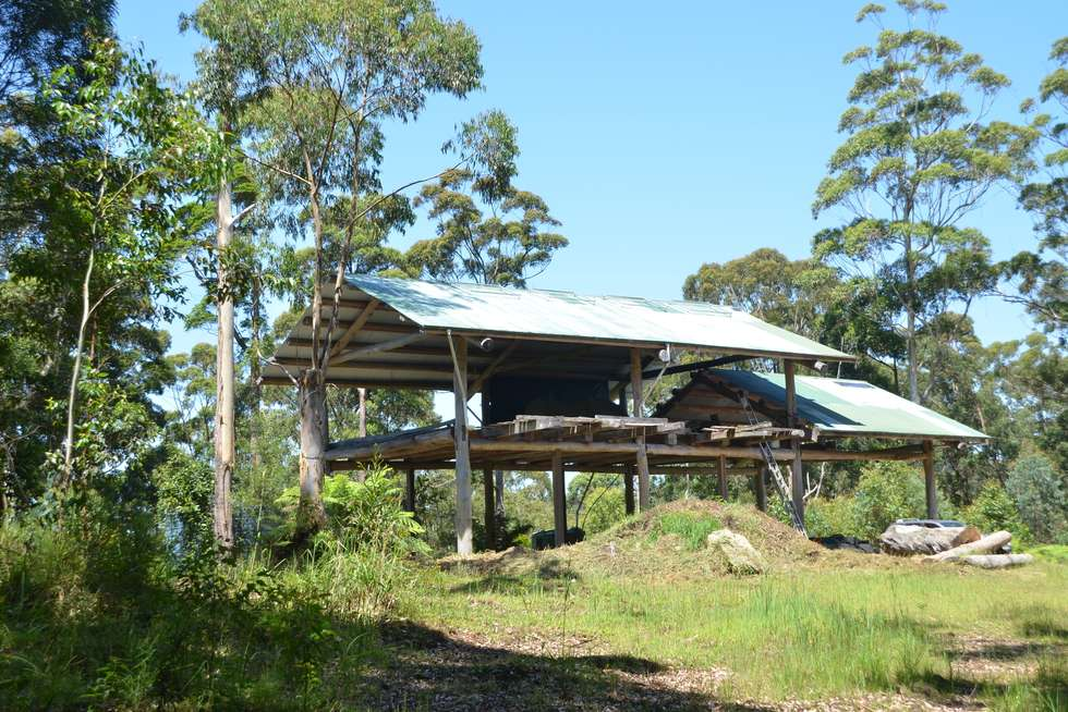 Fifth view of Homely ruralOther listing, 2784 Comboyne Rd, Killabakh NSW 2429