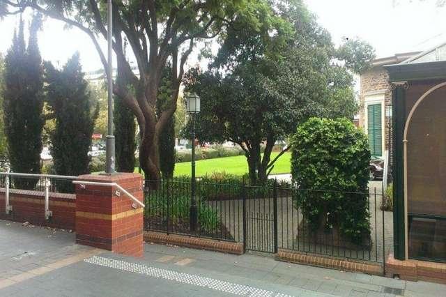 115/281-286 North Terrace, Adelaide SA 5000