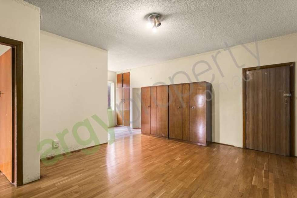 Second view of Homely apartment listing, 2/23 Railway Street, Kogarah NSW 2217