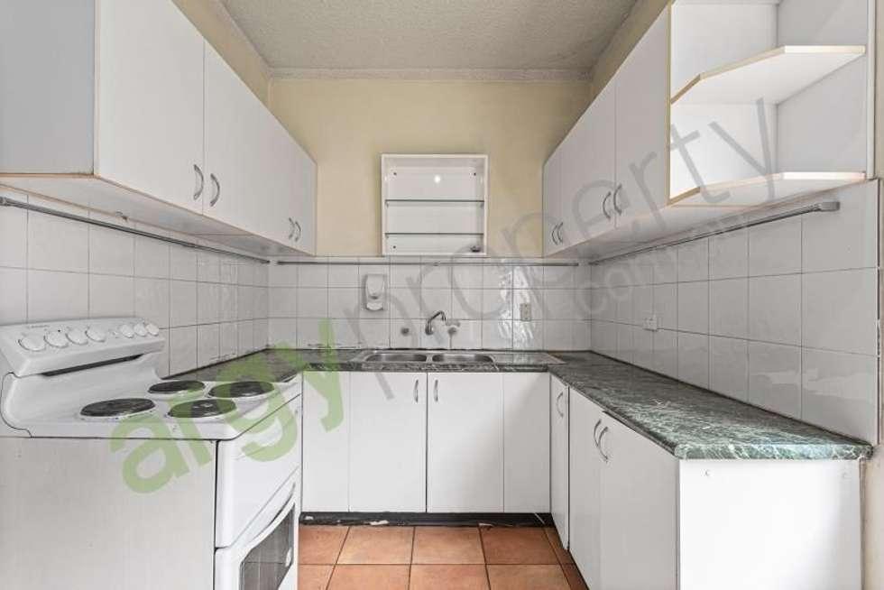 Third view of Homely apartment listing, 2/23 Railway Street, Kogarah NSW 2217