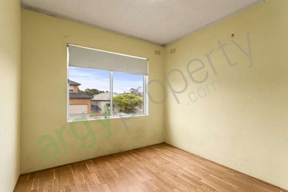 Fifth view of Homely apartment listing, 2/23 Railway Street, Kogarah NSW 2217