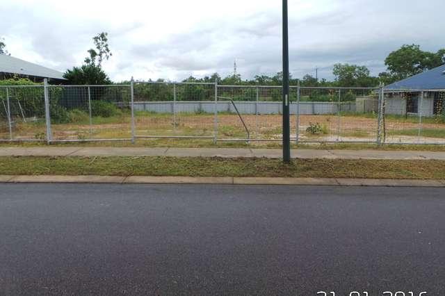 27 Inverway Circuit, Farrar NT 830