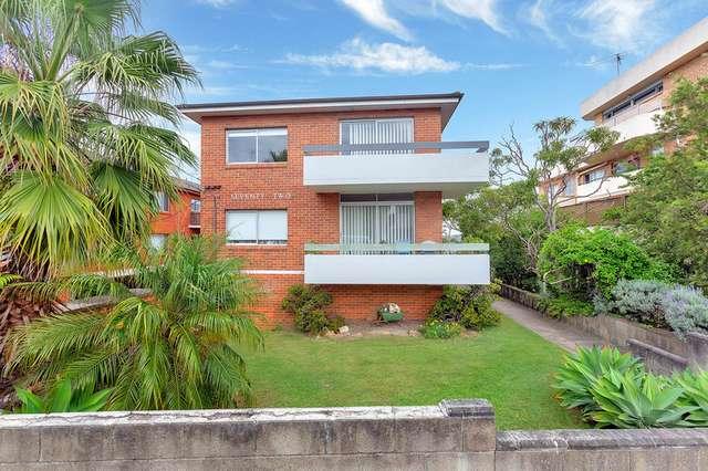 6/72 Crown Road, Queenscliff NSW 2096