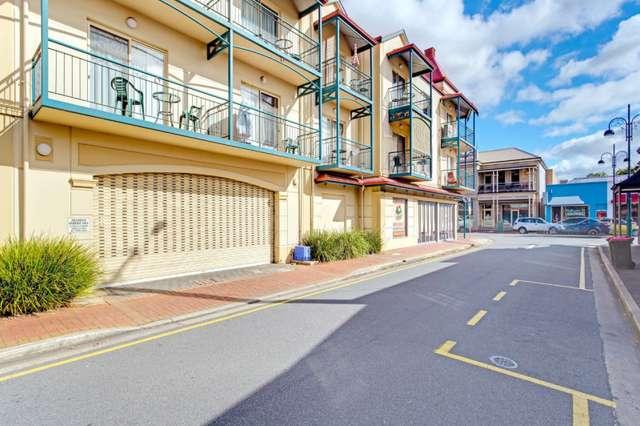 11/81-91 Melbourne Street, North Adelaide SA 5006