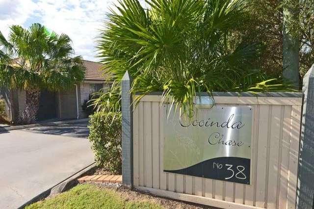 35/38 Cooinda Street, Eastern Heights QLD 4305
