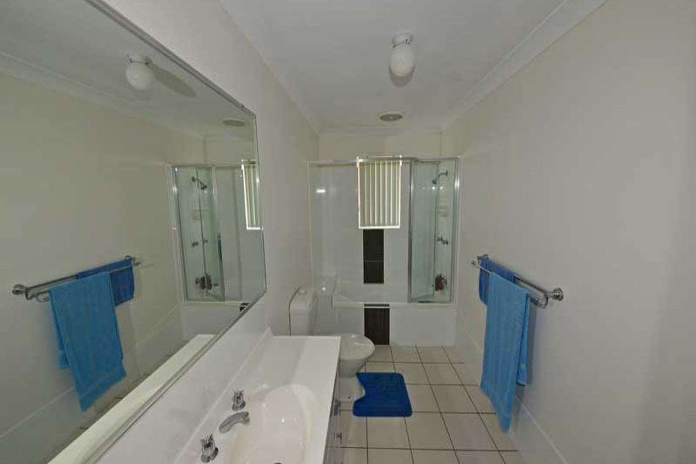 Seventh view of Homely townhouse listing, 35/38 Cooinda Street, Eastern Heights QLD 4305