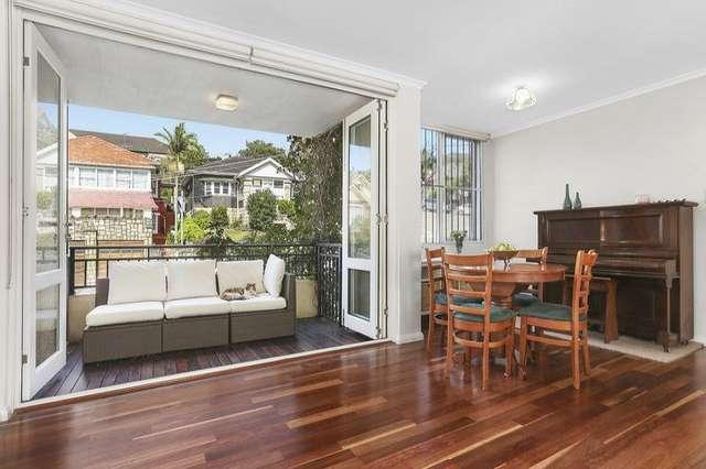 1/45 Byron Street, Coogee NSW 2034