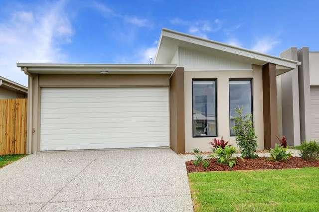 17 Bluff Street, Birtinya QLD 4575